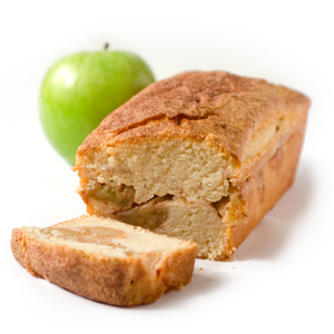 Apple Cinnamon Loaf - 700g