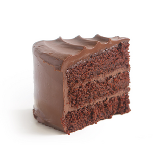 Gluten Free Chocolate Cake 7-inch **GTA ONLY**