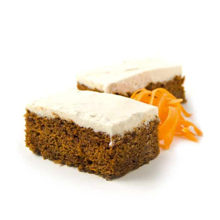 Spiced Carrot Cake Pan - 700g **GTA ONLY**
