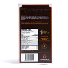 Load image into Gallery viewer, Gluten Free Flourless Cashew Cookie Box - 300g