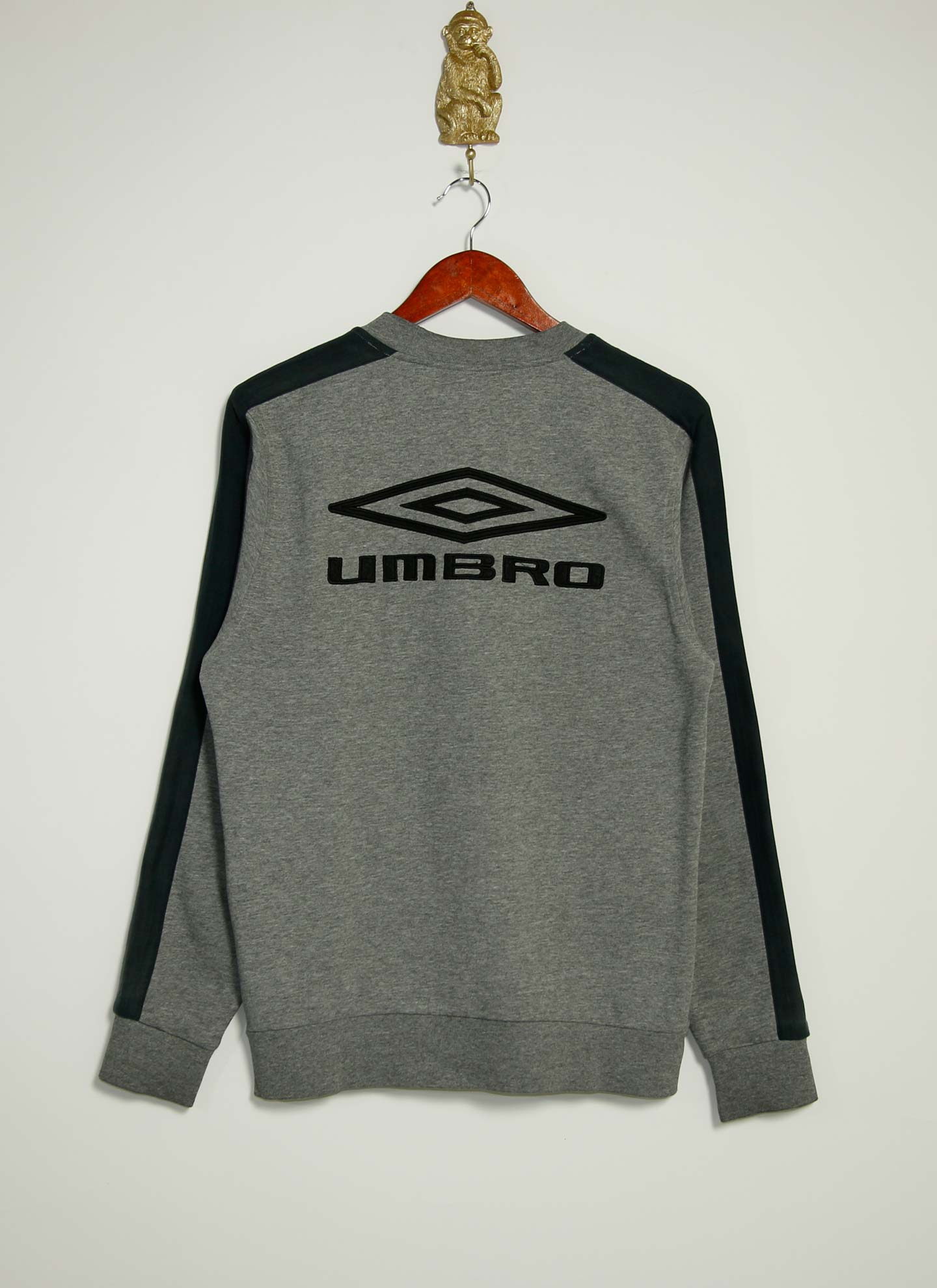 Umbro Sweatshirt
