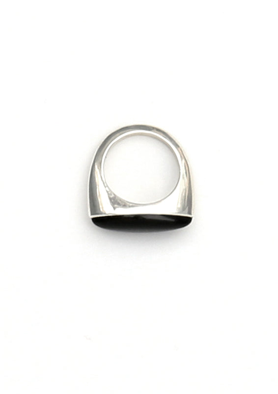 Lhote Ring - Isobell Designs