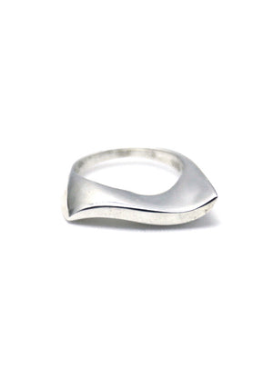 Rising Tide Ring
