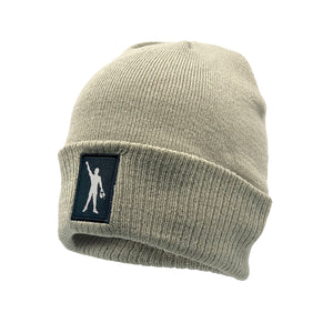 Cloudvail Wool Training Hat