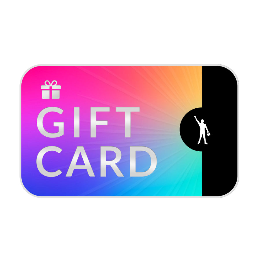 GIFT CARD (4833100693549)