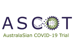 ASCOT removes convalescent plasma from trial