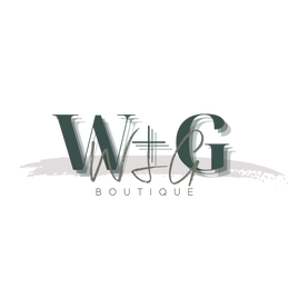 W&G Boutique