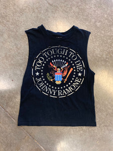 Johnny Ramone- size S
