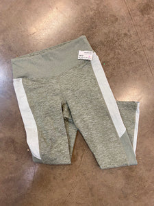 Victoria Secret Leggings- size M