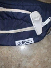 Load image into Gallery viewer, Adidas Fanny Pack