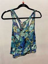 Load image into Gallery viewer, Free People Tank- size M