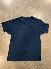 Load image into Gallery viewer, Levi's- size L