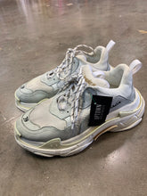 Load image into Gallery viewer, Inspired by Balenciaga- size 8.5
