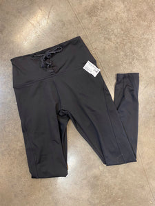 Victoria Secret Leggings- size S