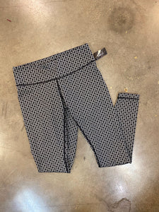 Lululemon Leggings- size 6