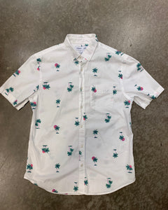 Old Navy- size M
