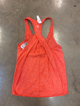 Load image into Gallery viewer, Lululemon Tank- size S