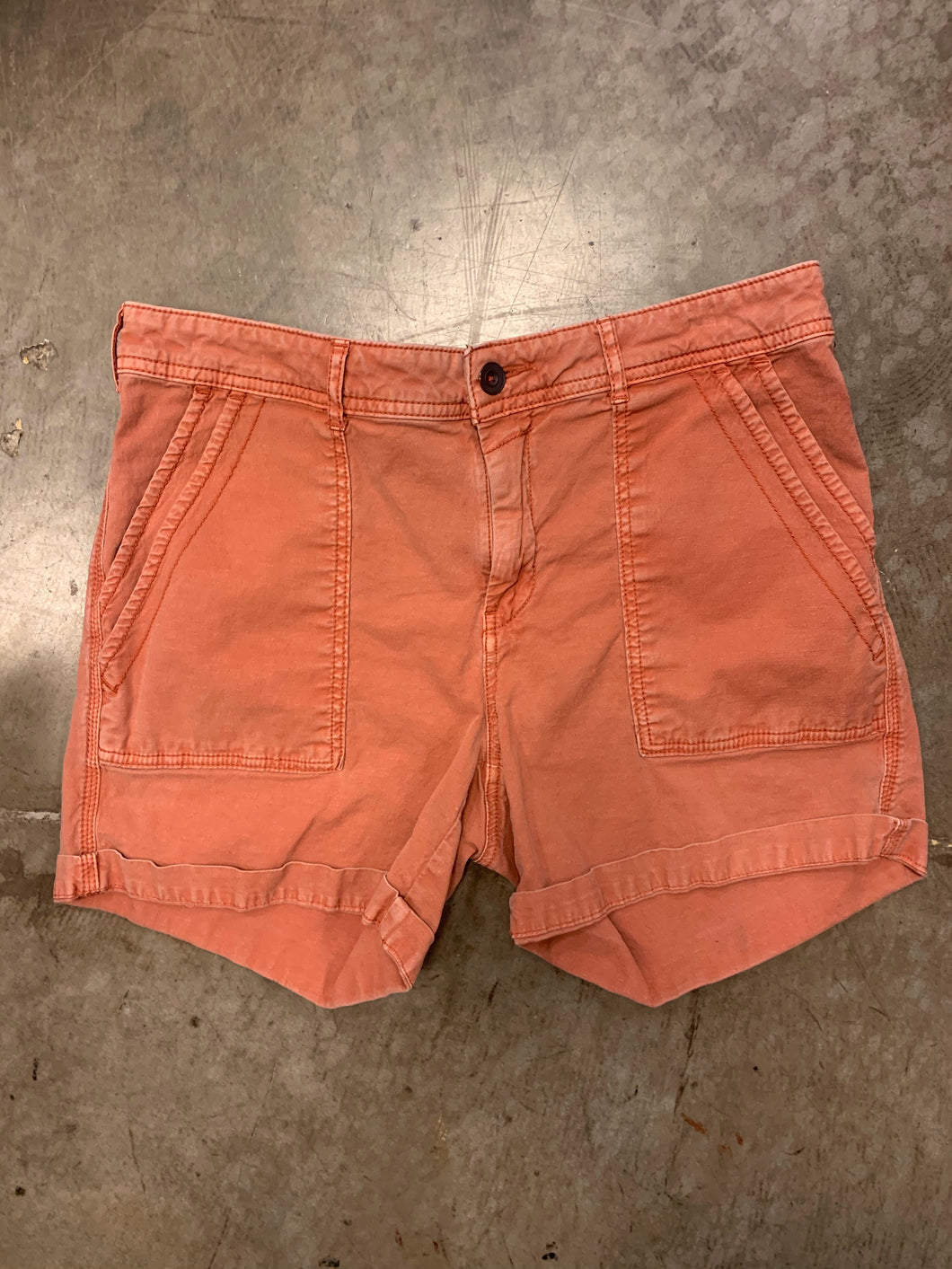 Anthropologie- size 29