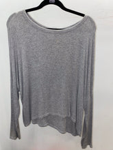 Load image into Gallery viewer, Brandy Melville- size S