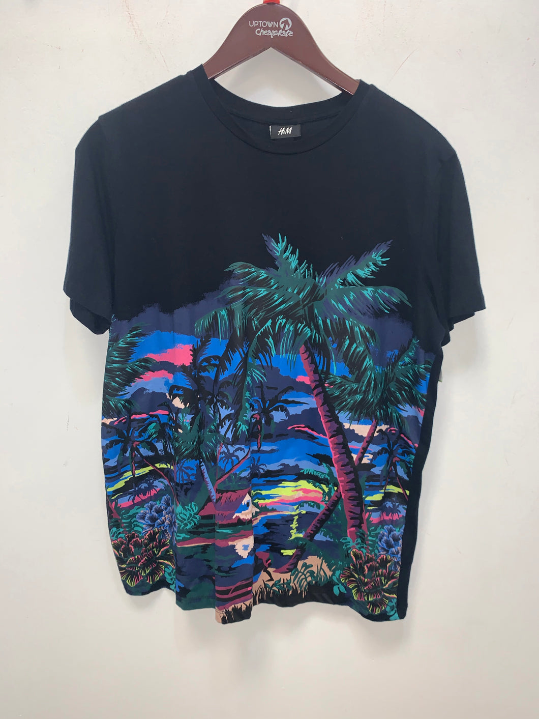 H&M- size M