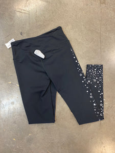 Victoria Secret Leggings- size XS