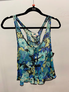 Free People Tank- size M
