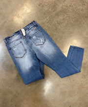 Load image into Gallery viewer, Kancan Jeans- size 27