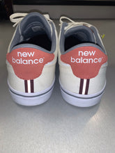 Load image into Gallery viewer, New Balance sneakers- size 11.5
