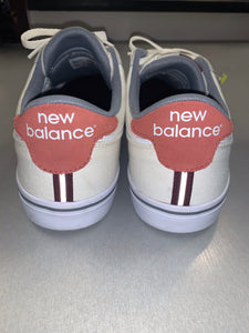 New Balance sneakers- size 11.5