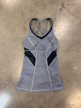Load image into Gallery viewer, LULULEMON- size S