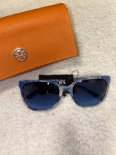 Load image into Gallery viewer, Women's Tory Burch Sunglasses