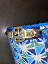 Load image into Gallery viewer, Tory Burch bag