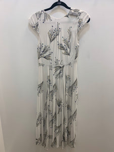 Free People- size 4