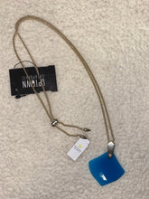 Load image into Gallery viewer, Kendra Scott Necklace