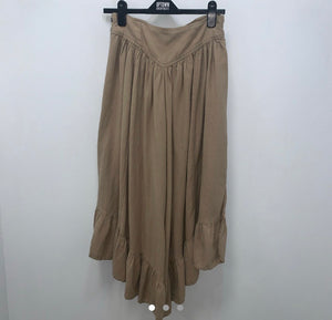 Free People- size M