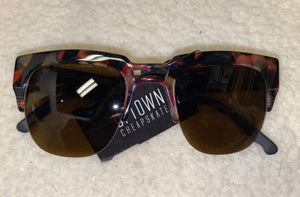 Women's Coco and Breezy Sunglasses