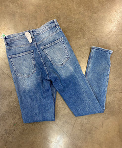 H&M Jeans- size 6