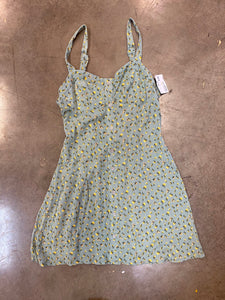 Wild Fable Dress- size XS