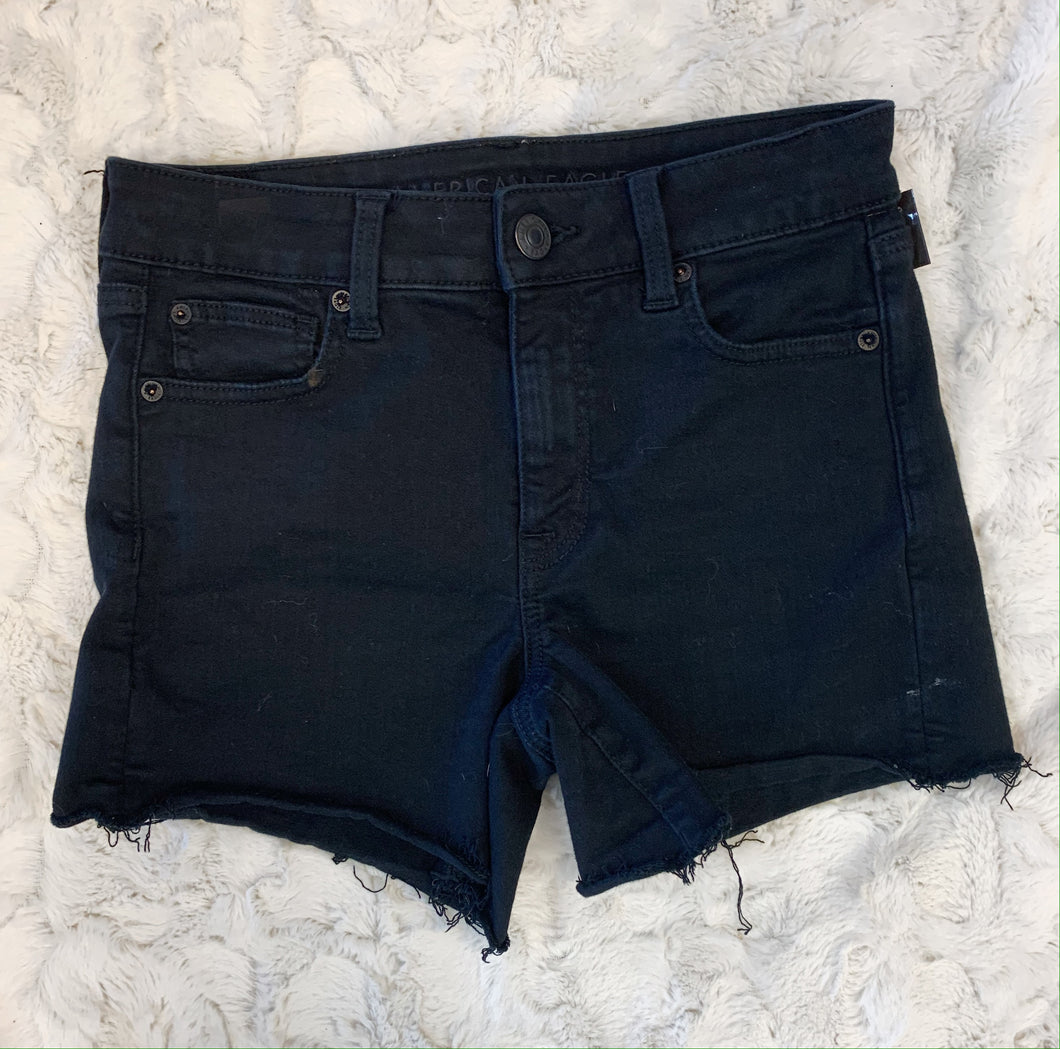 American Eagle- size 6