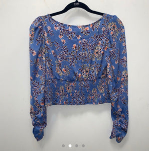 Free People- size S
