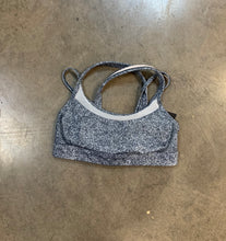 Load image into Gallery viewer, Lululemon sports bra- size S
