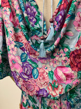 Load image into Gallery viewer, Flowerbomb Dress