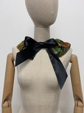 Load image into Gallery viewer, Retro Rehab Ruff Collar