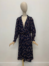 Load image into Gallery viewer, Wallis Exclusives 1980s Graphic Co-Ord