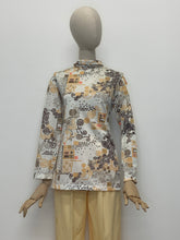 Load image into Gallery viewer, 1970s Dorothy Perkins Tunic