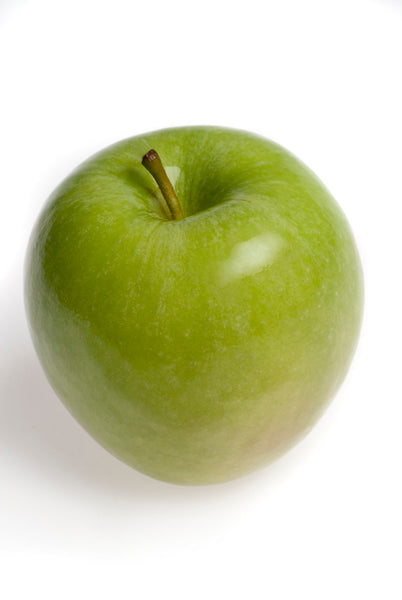 Apples Granny Smith 6 pack