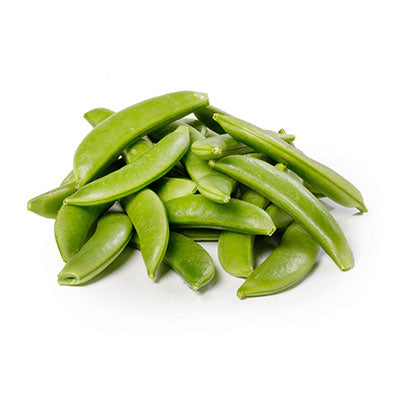 Sugar Snap Peas 250g