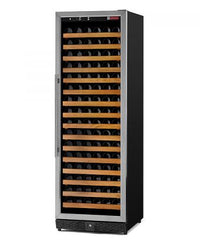 Allavino MWR-1681-SSR - 170 Bottle Single Zone Wine Refrigerator