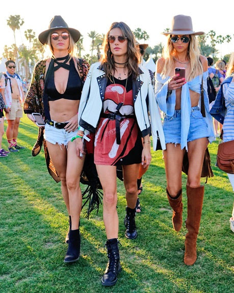 5 Best Outfit Accessories for Festival Season 2018_2