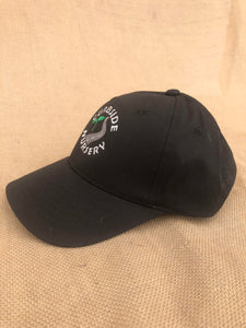 Curbside Merch - Hat